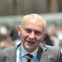 Григорий Сагиян