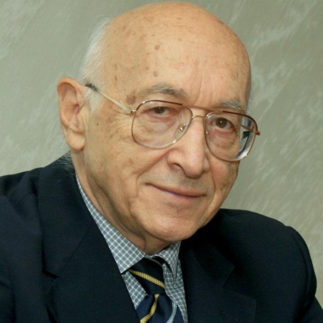 Игорь Мкртумян